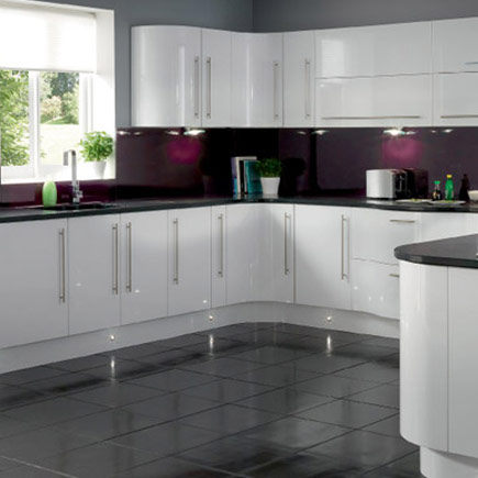 Homebase kitchen cabinets homebase kitchen cabinet for Home base kitchen units