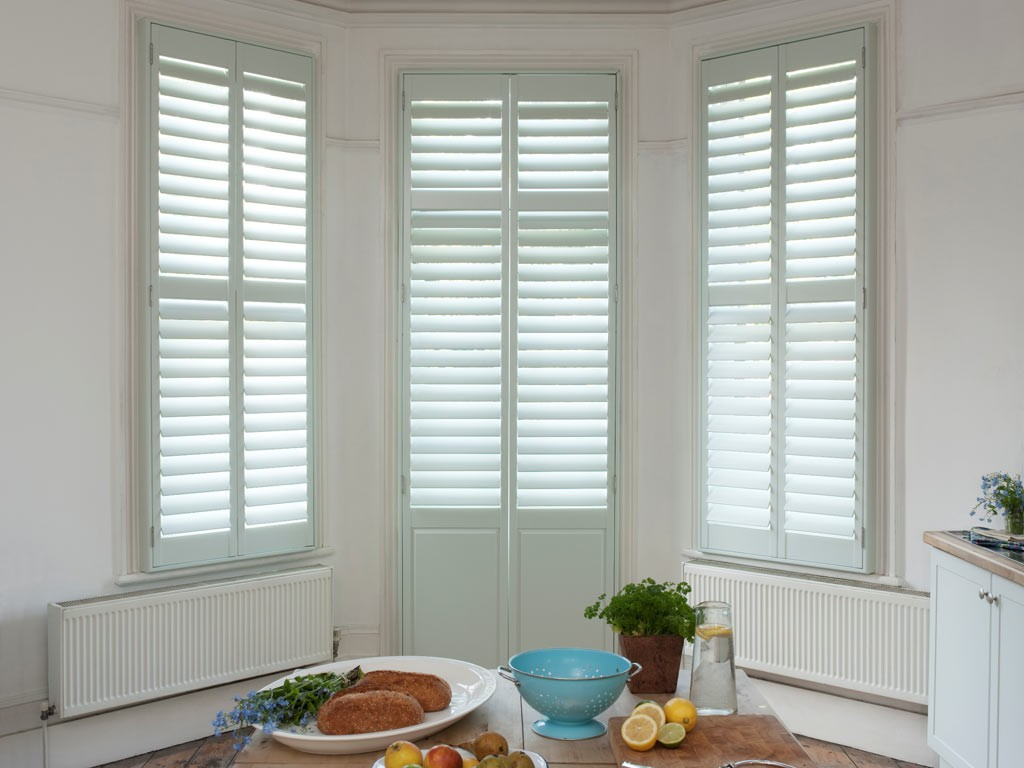 questions ca of room front rocklin california living blinds for plantation classic shutters answered tilt fashions by your the heritance beauty with window panels drapery